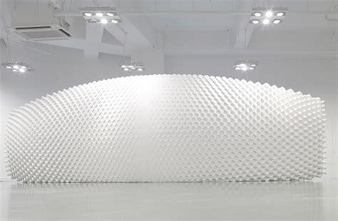 corian design michael dupont corian 174 design studio shanghai