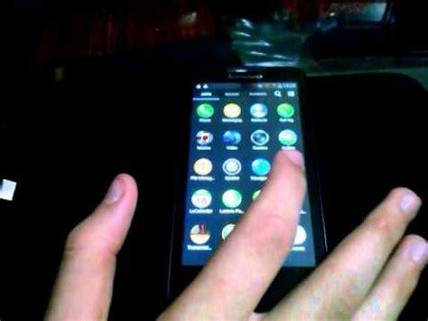 Touchscreen Lenovo A820 touchscreen problem lenovo a820
