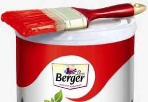 berger paints berger paints acquires sherwin williams india unit topnews
