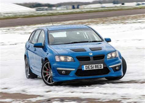 vauxhall vxr8 wagon 2013 vauxhall vxr8 tourer price specs review cars