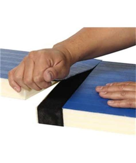 10 x10 foam mat home flexi roll martial arts mat 10 x10