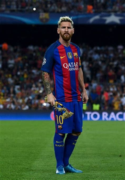 the best of lionel messi 17 best ideas about lionel messi on messi