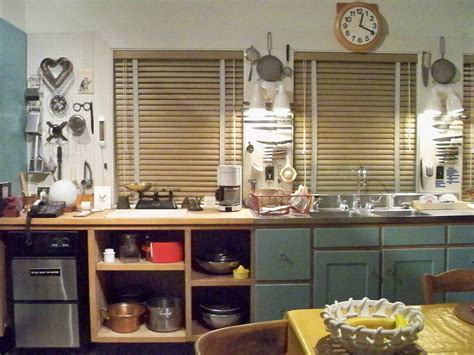 julia child kitchen file julia child s kitchen 2 by matthew bisanz jpg