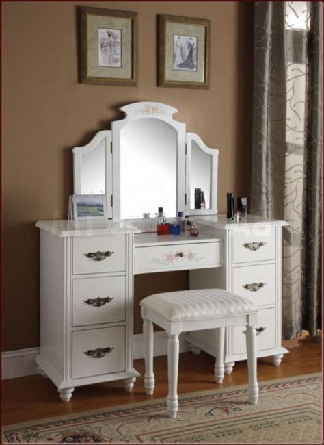 Meja Rias Minimalis Putih desain meja rias pribadi minimalis rumah diy