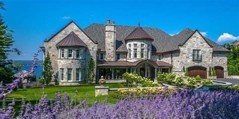 20 most luxurious houses s most expensive house sold through mls fetches 13 25 million