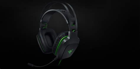 Razer Headset Electra V2 razer electra v2 usb digital gaming headset ban leong technologies limited