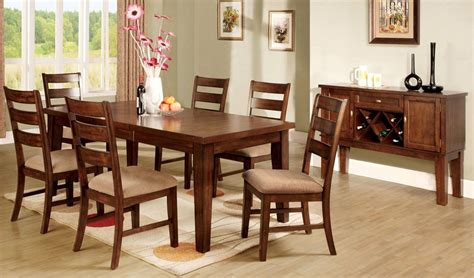 vintage dining room furniture antique dining room chairs myideasbedroom com