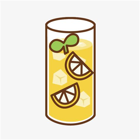 Lemonade Clipart Lemonade Clipart Lemonade Clipart Png