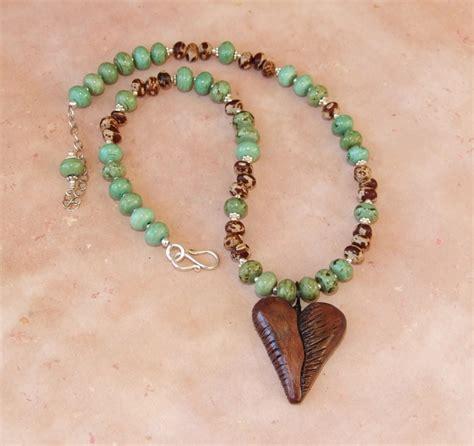 wooden beaded jewellery 21 wooden jewelry designs ideas design trends
