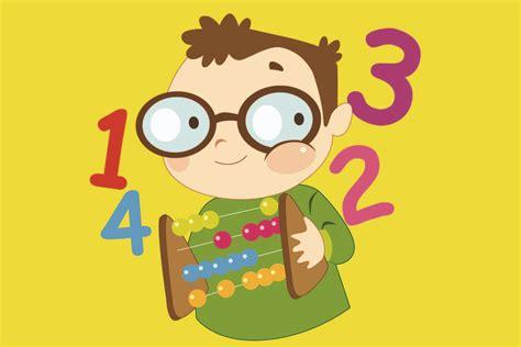 imagenes logica matematica howard gardner