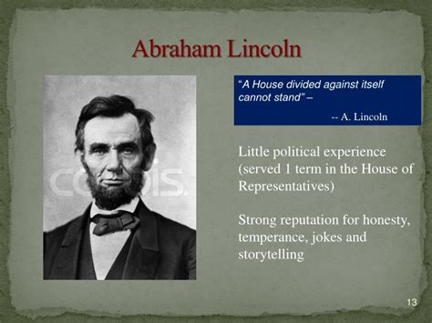 abraham lincoln biography presentation powerpoint ppt civil war powerpoint presentation id 5876843