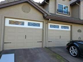 Garage Door Replacement by Garage Door Panel Replacement Archives Solutions