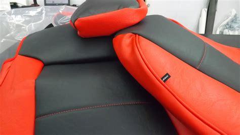 fundas de asientos de coche a medida fundas para coches a medida hydraulic actuators