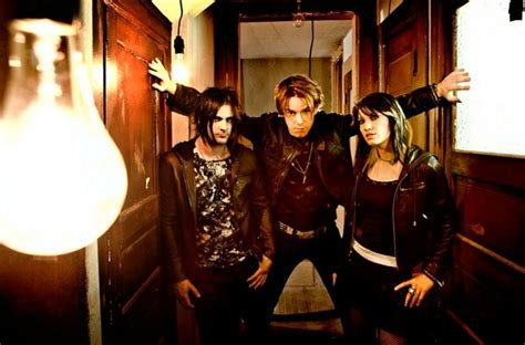 sick puppies tri polar sick puppies tri polar album review stereoboard