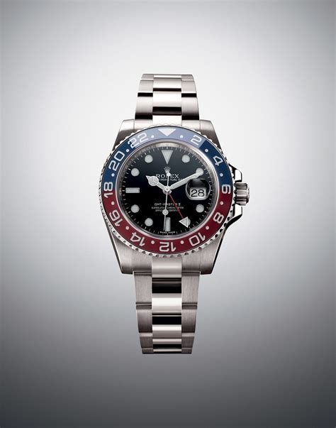 luxury watches for top 5 page 2 of 5 alux