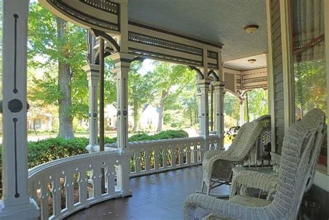 porches wrap around porches and victorian on pinterest victorian porch victorian houses porch ideas pinterest