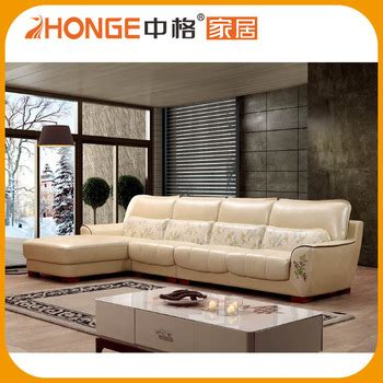 bright colored sofas for sale bright colored sectional sale home furniture buffalo