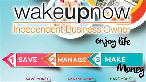 Money Saving Expert Make Money Online - wake up now review on the software products and business