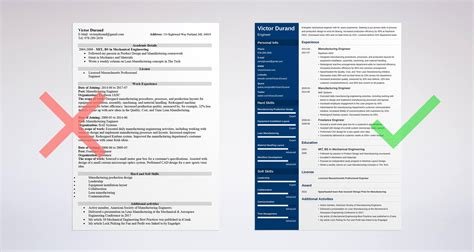 formidable 4 years experience resume format sle resumes foral design engineers year experience