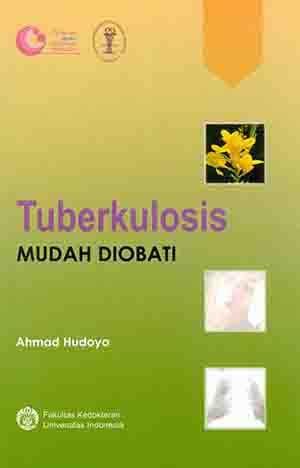 Penuntun Neurologi tuberkulosis mudah diobati