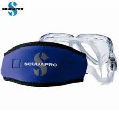 Scubapro Hybrid With Pockets Alat Selam Diving popular toko alat selam dan peralatan kapal di surabaya