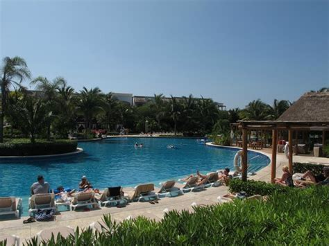 imperial valentin tripadvisor pool picture of valentin imperial playa