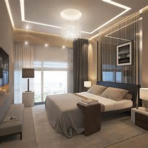 Bedroom Lighting Ideas by Master Bedroom Decorating Ideas
