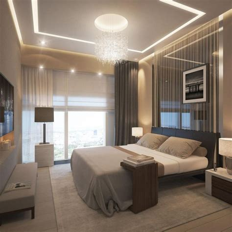 Master Bedroom Lighting Ideas master bedroom decorating ideas