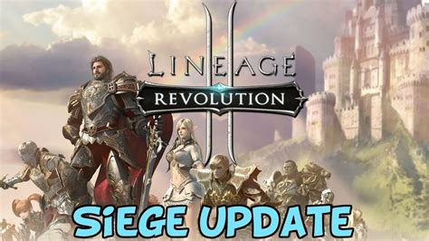 revolution siege lineage 2 revolution what is open siege fortress