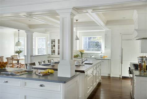 dalia kitchen design architectural kitchen traditional kitchen boston