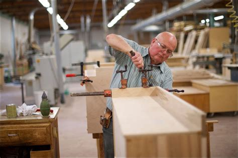 kitchen cabinet manufacturing millwork supplier seeks manufacturing acquisitions east