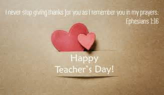 happy teachers day ecard free teachers day cards online