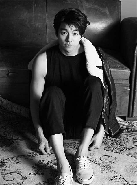 film baru gong yoo 88 best images about gong yoo on pinterest posts actors
