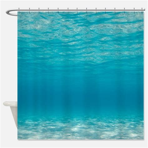 underwater shower curtain under water shower curtains under water fabric shower