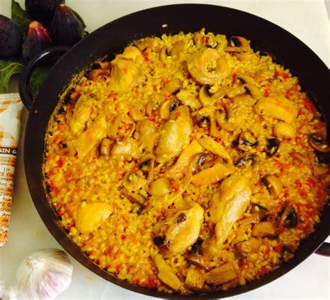 pastebin boys 2015 onion equivalencias de las cucharas soperas canal cocina