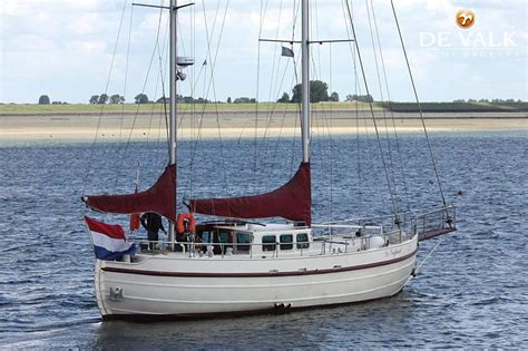 rm zeiljacht te koop colin archer sailing yacht for sale de valk yacht broker