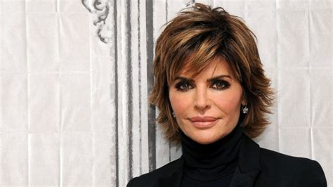 what happened to lisa rinna news amp updates the gazette