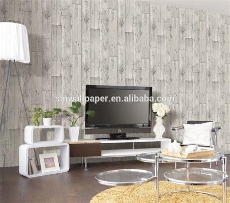 oriental style vintage interior wallpapers harga wallpaper