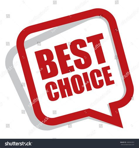 best choice best choice icon www imgkid the image kid has it