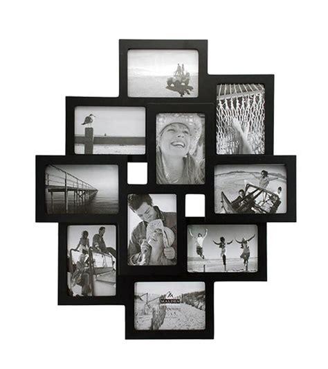 collage picture frames top 5 malden collage frames ebay