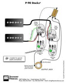p90 wiring diagram wiring diagrams