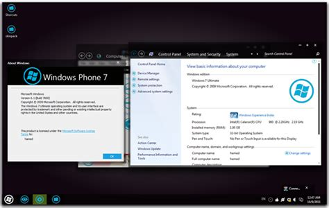 download layout windows 7 report around change your windows 7 layout into windows