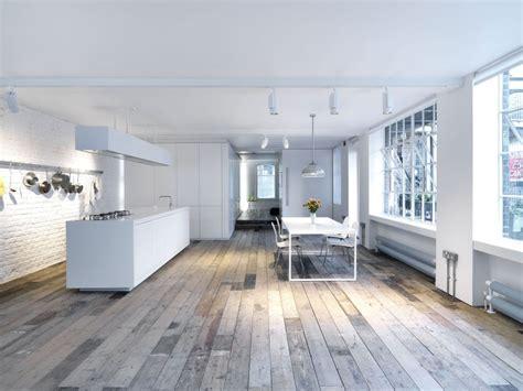 consign it home interiors images 100 open galley kitchen bermondsey warehouse loft par form design architecture