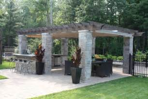 Cloth Patio Covers 7 Pergola Design Tips To Get You Started