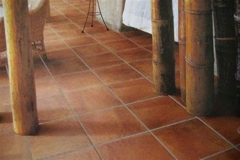 piastrelle cotto prezzi piastrelle pavimento prezzi piastrelle