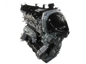 engine complete hyundai h1 h200 starex 2 5 crdi 170 hp