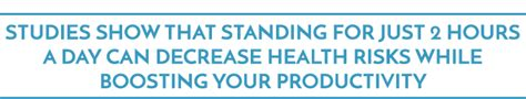 switch stance portable standing desk switch stance portable ultra affordable standing desk