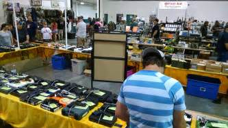Gun Show Kci Expo Kansas City Mo Gun Show June 17 18
