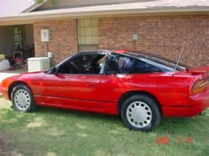 1990 Nissan 240sx Specs Coolnees 1990 Nissan 240sx Specs Photos Modification