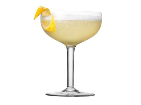 french 75 recipe french 75 recipe food network kitchen food network